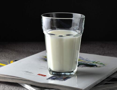 L'Europa tra i più grandi consumatori di latte nel 2021